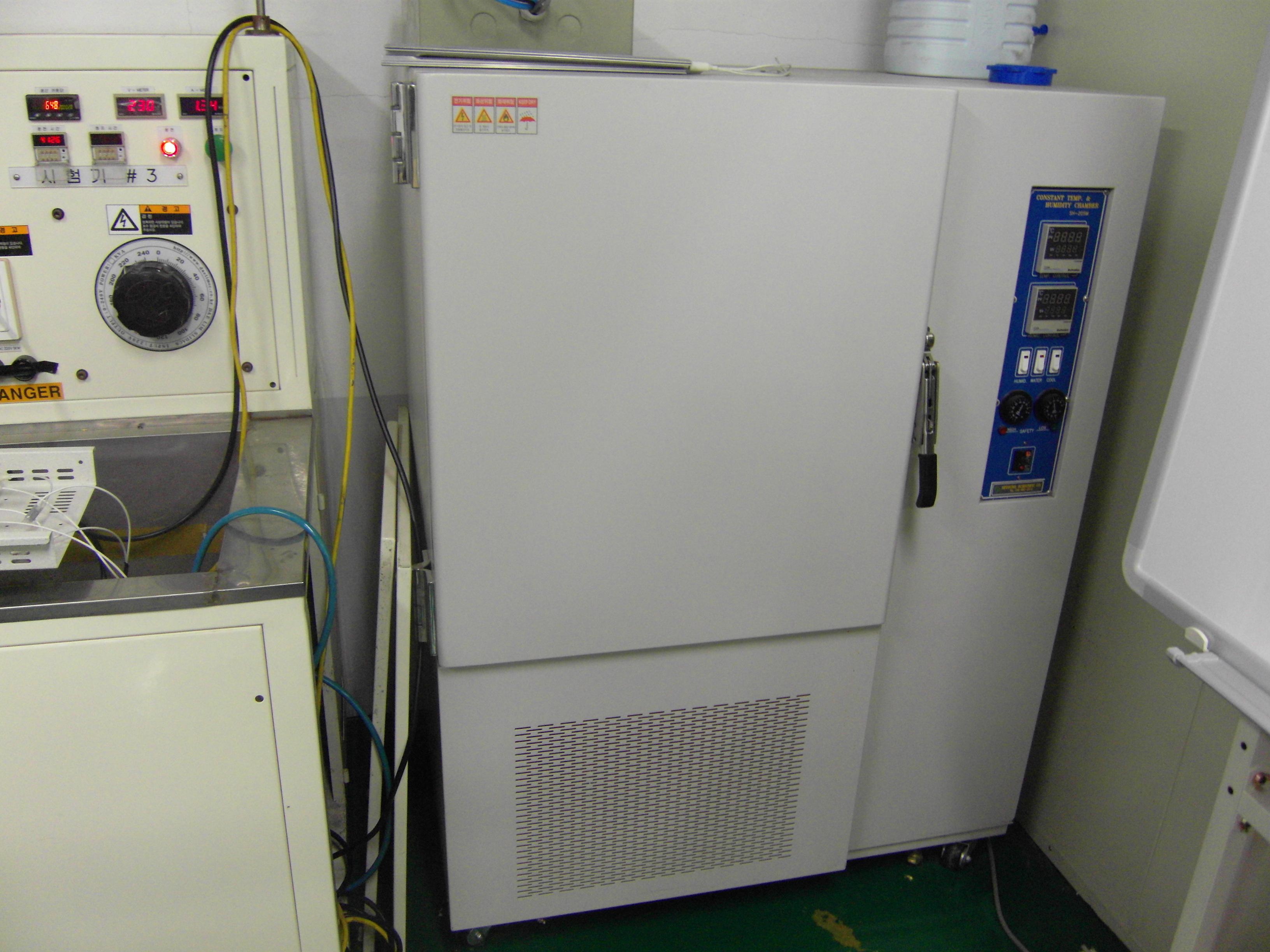SDC10546.JPG