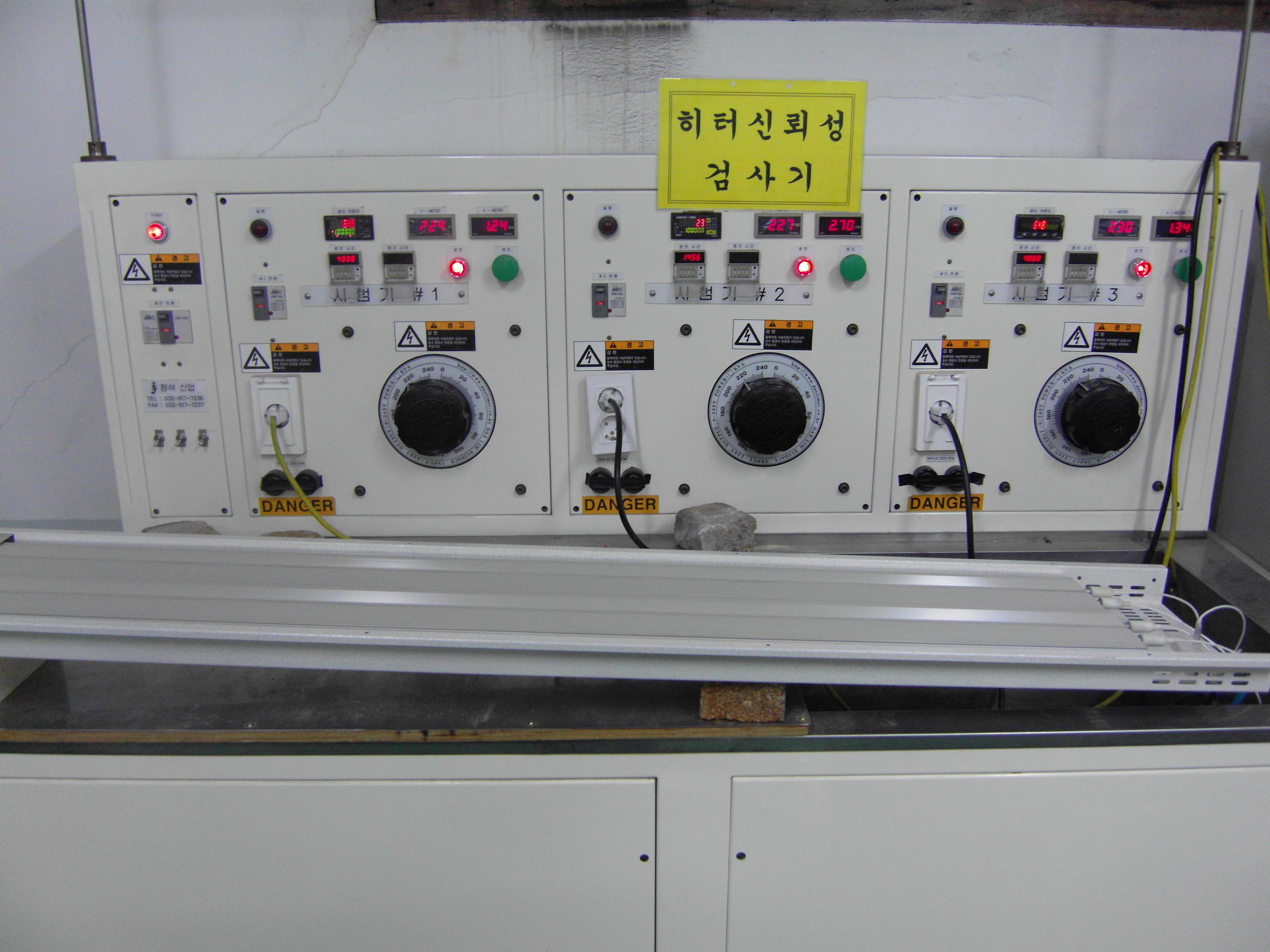 SDC10543.JPG