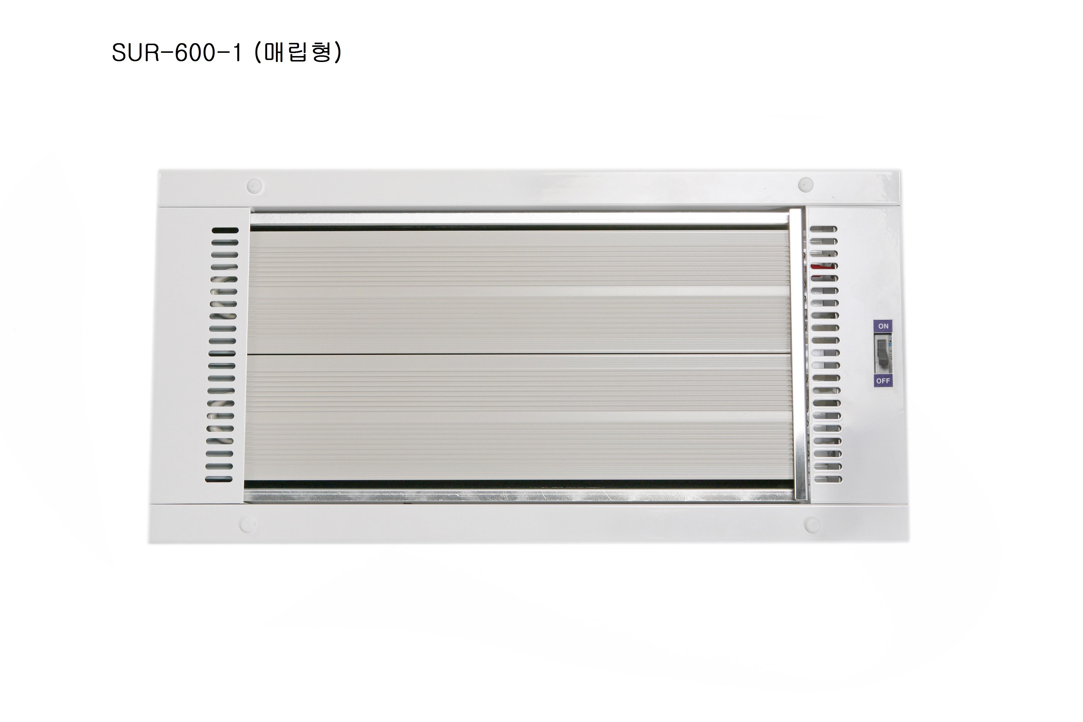 (매립형)SUR-600-2(1) .jpg